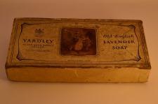 antigua-caja-de-carton-jabones-yardley-inglesa-1634-MLU3407101292_112012-F