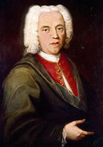 800px-Johann_Maria_Farina_1685-1766