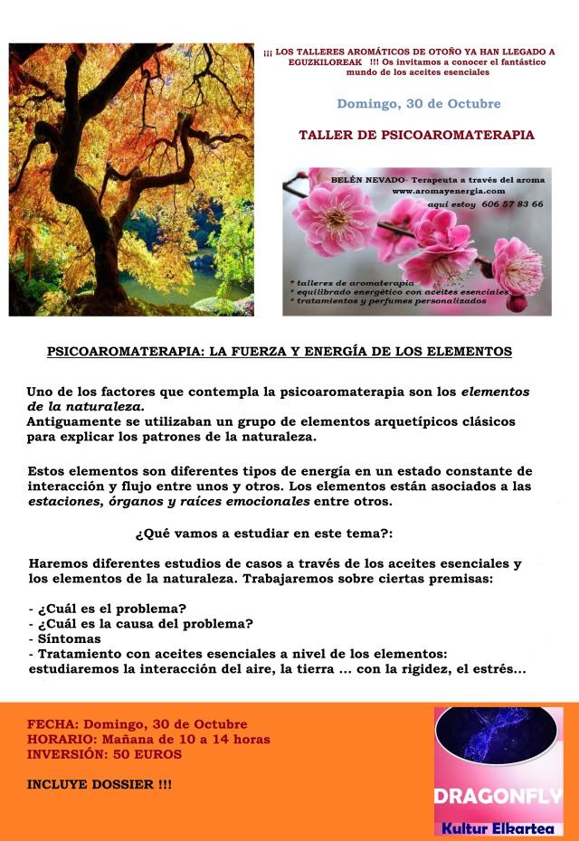 taller-psicoaromaterapia-30-octubre-donosti