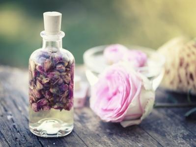 perfumeria-100-por-100-natural