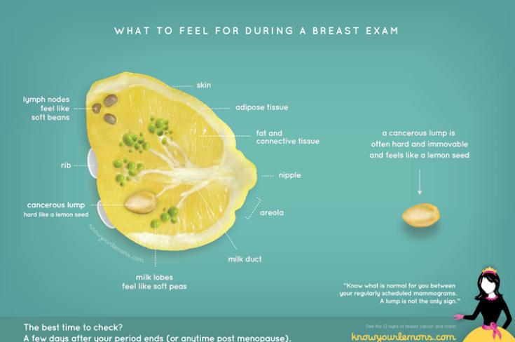 breast-cancer-culturainquieta-3