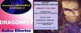 DRAGONFLY KULTUR ELKARTEA - copia - copia