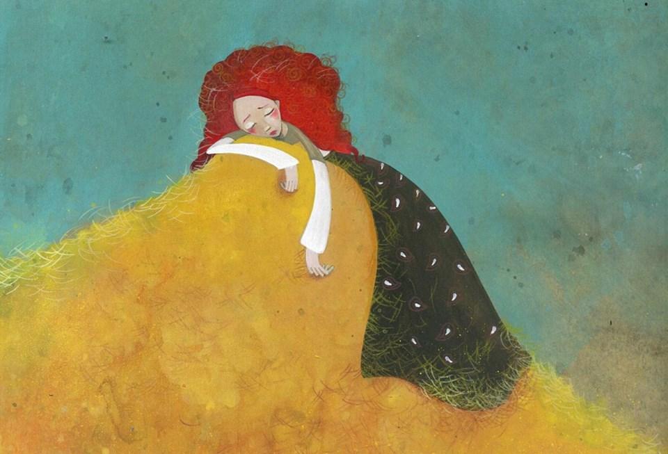Aromaterapia para la depresión